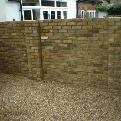 brickwork_carlviwallafter
