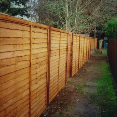 fencing_fencing3