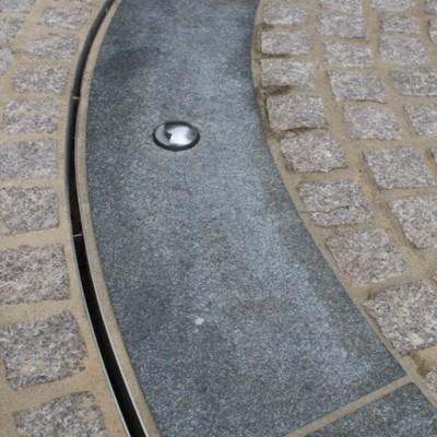 wentworth-granite-3